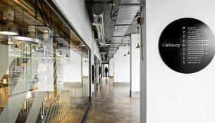 11-arquitectura-chilena-culinary-por-dx-arquitectos