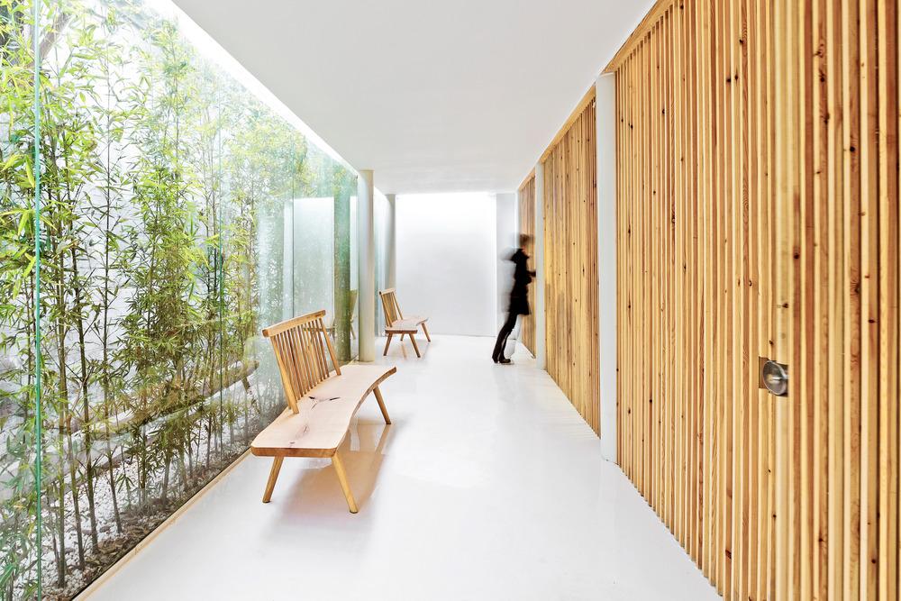 11-casa-te-hutong-beijing-arch-studio-foto-wang-ning