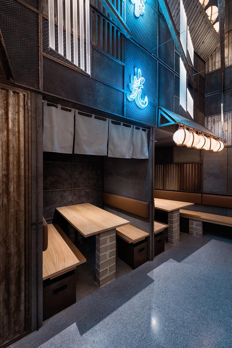 11-hikari-yakitori-bar-masquespacio-foto-luis-beltran