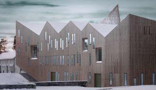 11-romsdal-folk-museum-reiulf-ramstad-architects