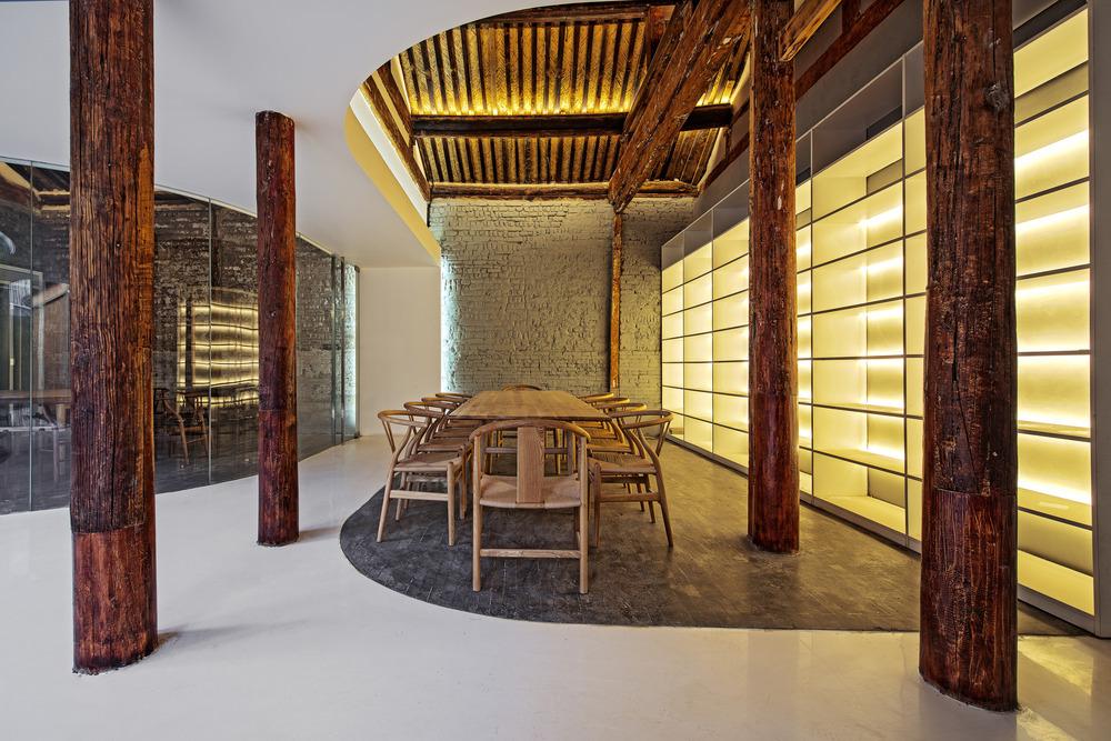 12-casa-te-hutong-beijing-arch-studio-foto-wang-ning