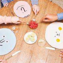 12-face-plates-jean-jullien-case-studyo