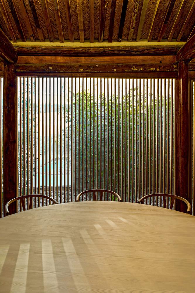 13-casa-te-hutong-beijing-arch-studio-foto-wang-ning