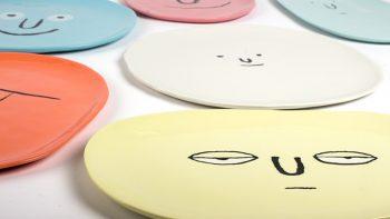 13-face-plates-jean-jullien-case-studyo
