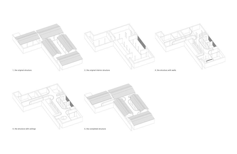14-casa-te-hutong-beijing-arch-studio