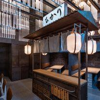 14-hikari-yakitori-bar-masquespacio-foto-luis-beltran