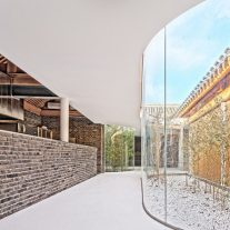 15-casa-te-hutong-beijing-arch-studio-foto-wang-ning