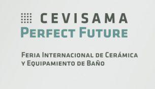 cevisama-2017