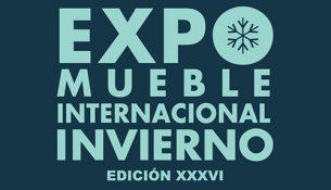 expo-mueble-internacional-invierno