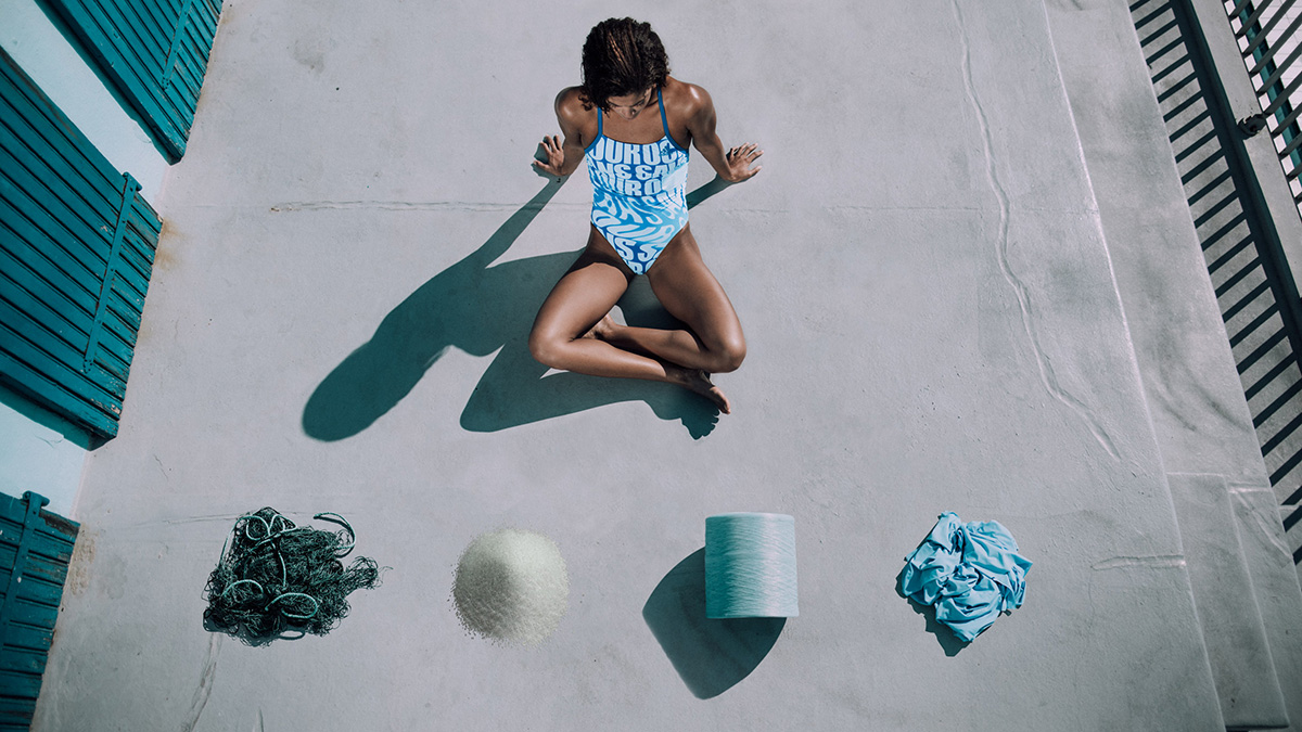 01-adidas-parley-for-the-oceans