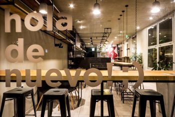 01-aquiles-cafe-estudio-montevideo