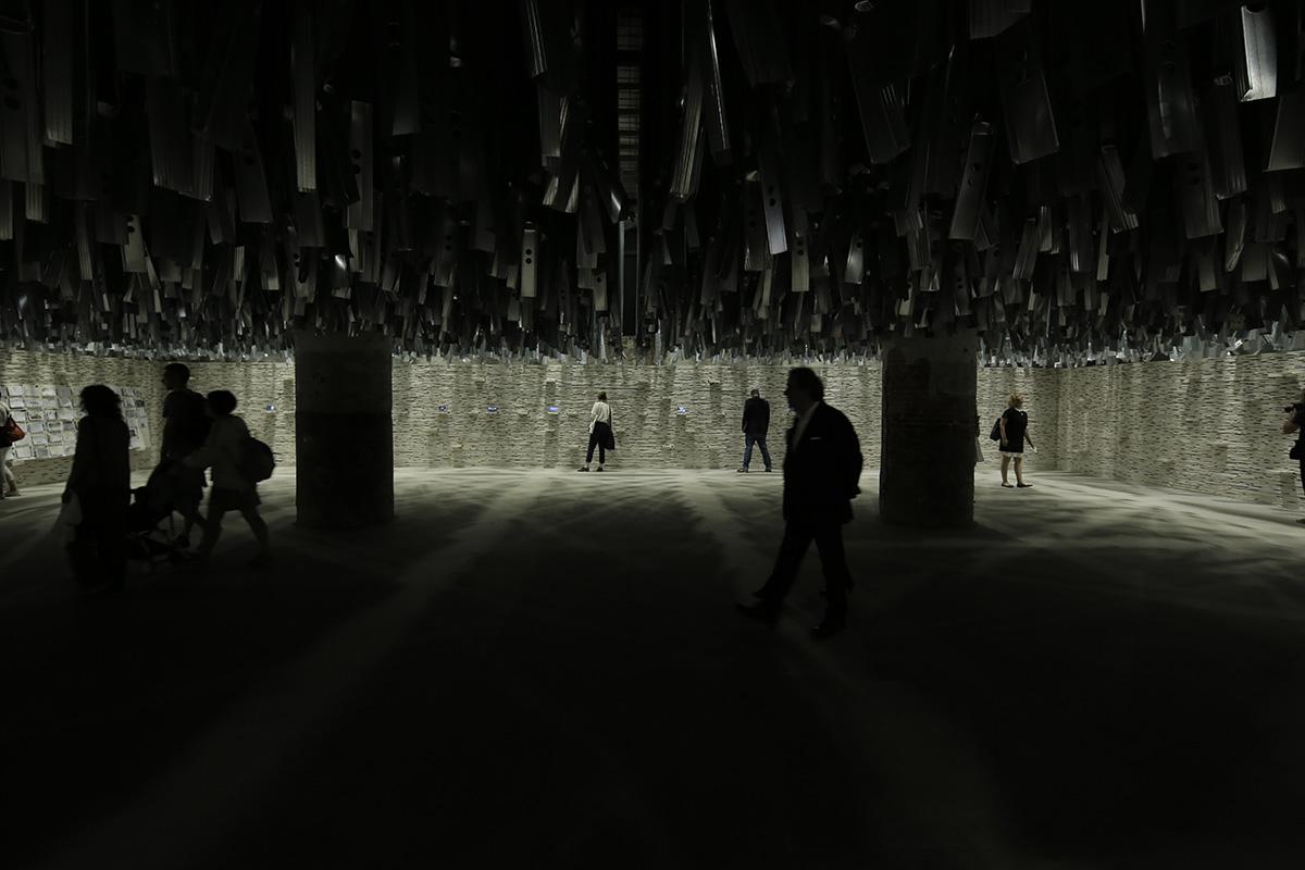 01-arquitectura-chilena-bienal-venecia-2016-elemental-alejandro-aravena