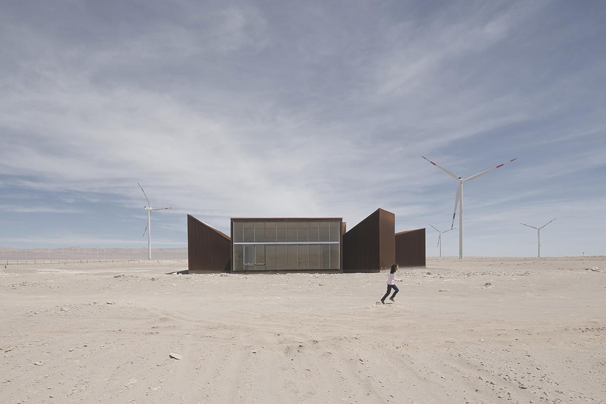 01-arquitectura-chilena-centro-interpretacion-del-desierto-emilio-marin-juan-carlos-lopez-foto-pablo-casals-aguirre