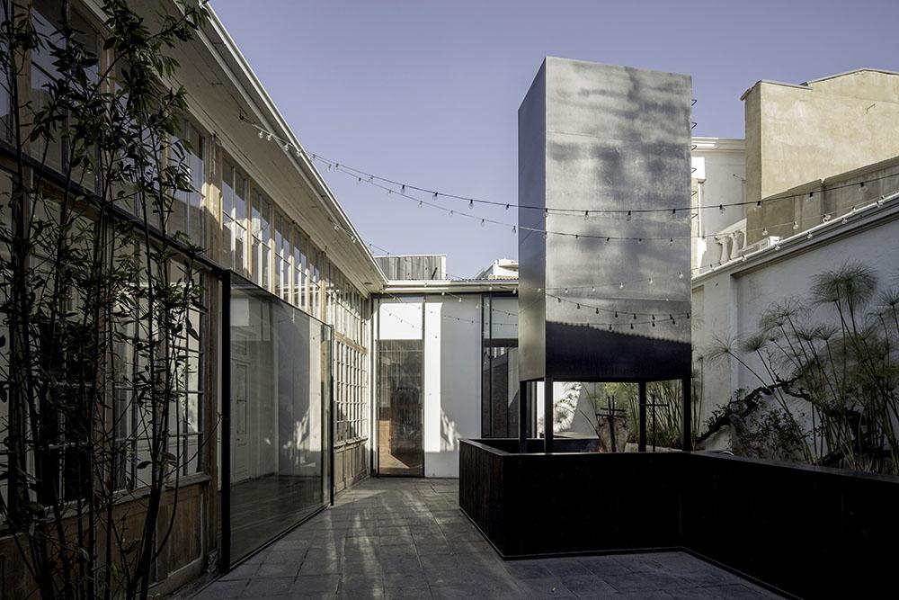01-arquitectura-chilena-de-pablo-a-violeta-studio-caceres-lazo