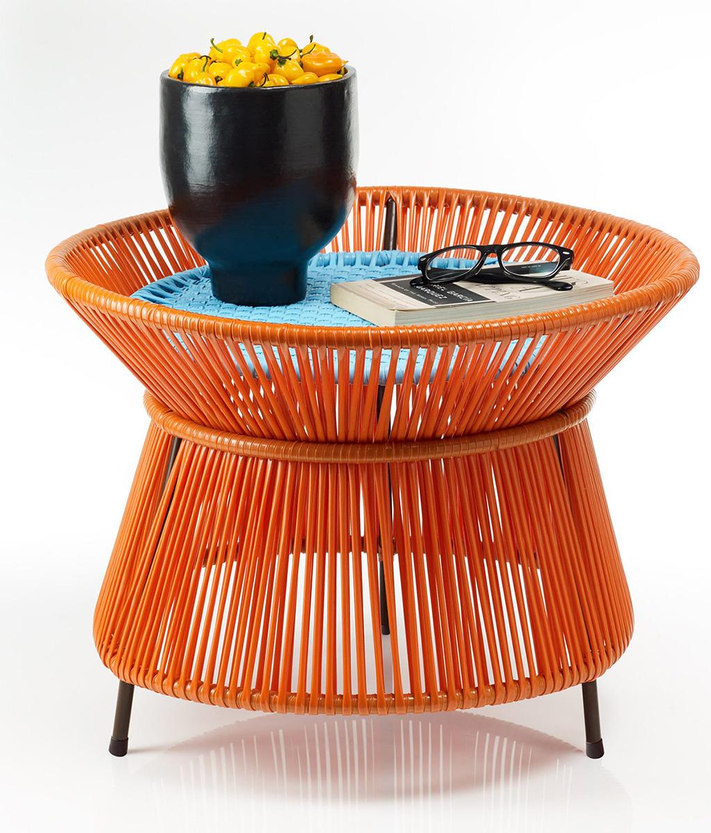 ambientes caribe por sebastian herkner y ames design. Black Bedroom Furniture Sets. Home Design Ideas