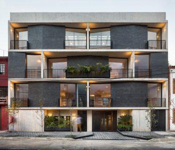 01-casa-portales-fernanda-canales