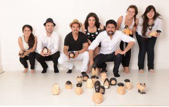 01-diseno-chileno-stockholm-furniture-light-fair-factoria-susana-herrera-endemillos