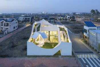 01-flying-house-iroje-khm-architects-foto-sergio-pirrone