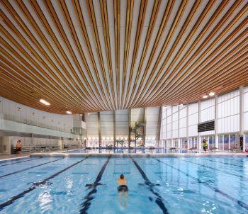 01-grandview-heights-aquatic-centre-hcma