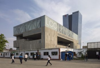 01-lima-convention-centre-idom