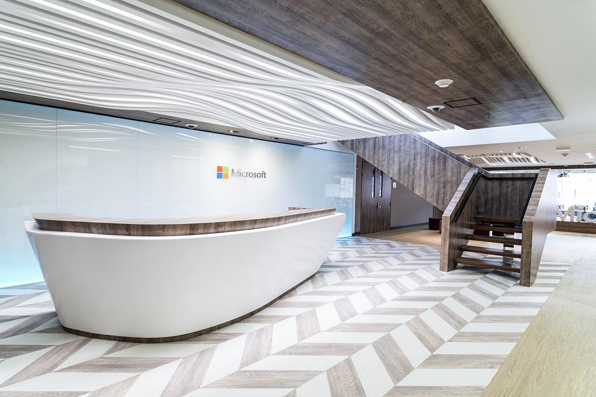 01-microsoft-colombia-arquitectura-e-interiores