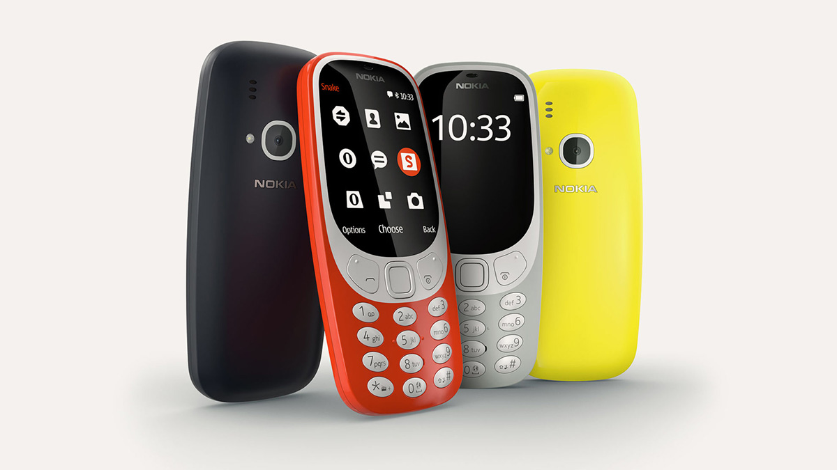01-nokia-3310