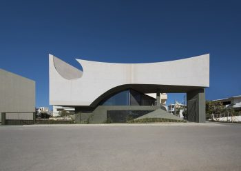 01-residence-in-crete-tense-architecture-network