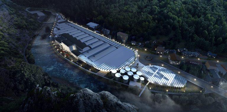 01-san-pellegrino-flagship-factory-big-bjarke-ingels-group