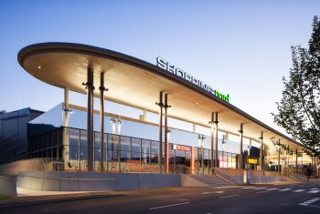 01-shopping-nord-graz-behf-corporate-architects-foto-markus-kaiser