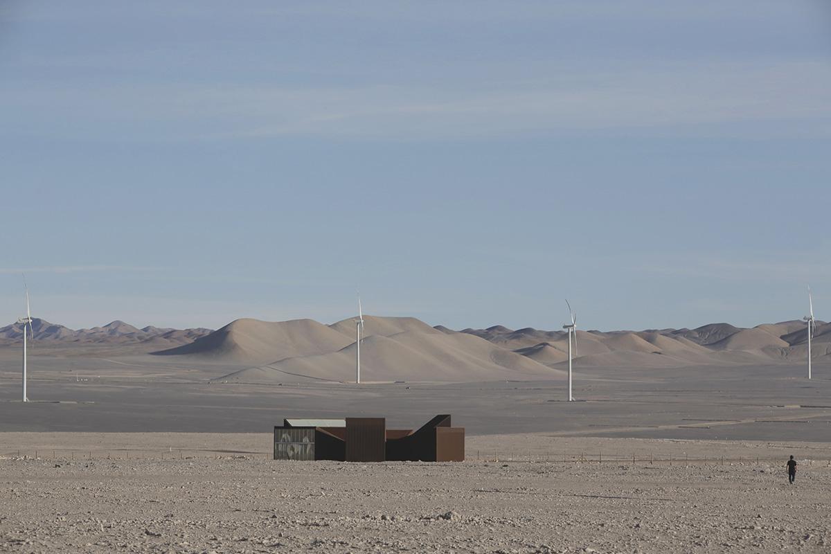 02-arquitectura-chilena-centro-interpretacion-del-desierto-emilio-marin-juan-carlos-lopez-foto-pablo-casals-aguirre