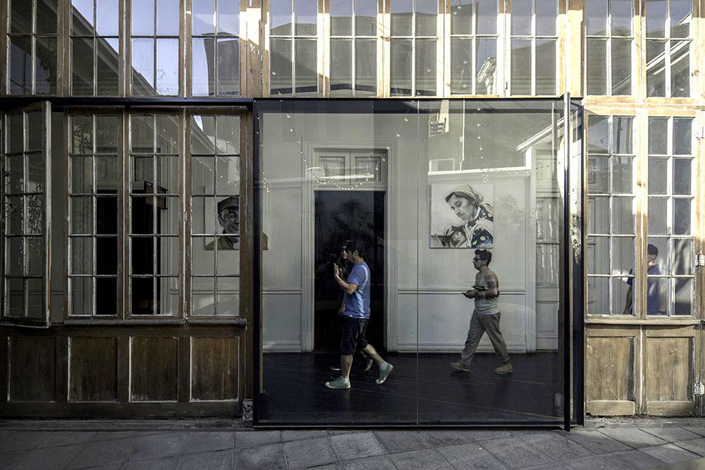 02-arquitectura-chilena-de-pablo-a-violeta-studio-caceres-lazo
