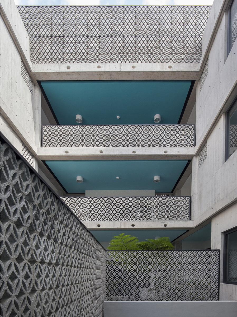 02-casa-portales-fernanda-canales