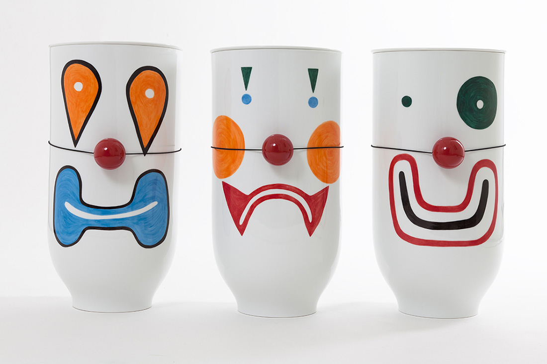 02-pierre-charpin-marbles-and-clowns