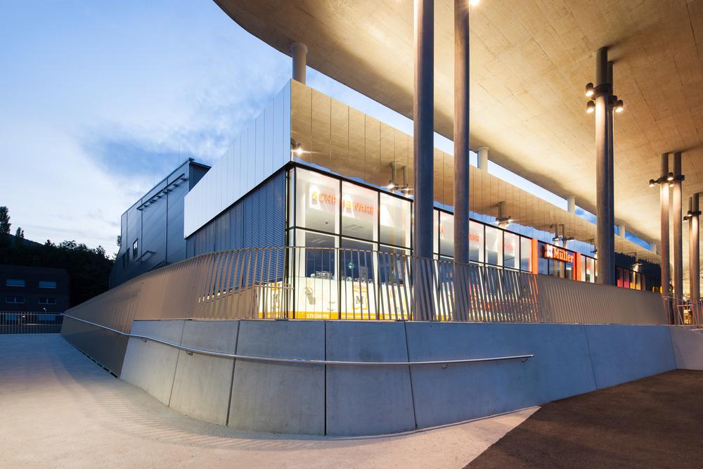02-shopping-nord-graz-behf-corporate-architects-foto-markus-kaiser