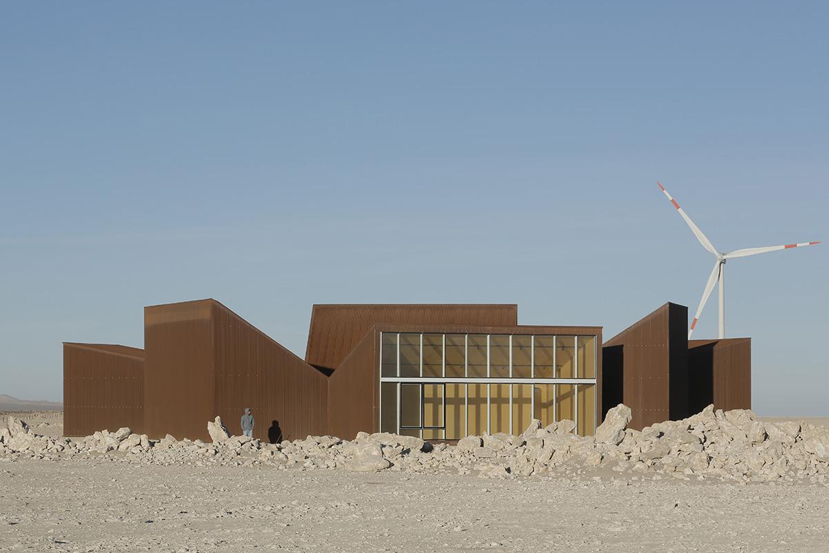 03-arquitectura-chilena-centro-interpretacion-del-desierto-emilio-marin-juan-carlos-lopez-foto-pablo-casals-aguirre