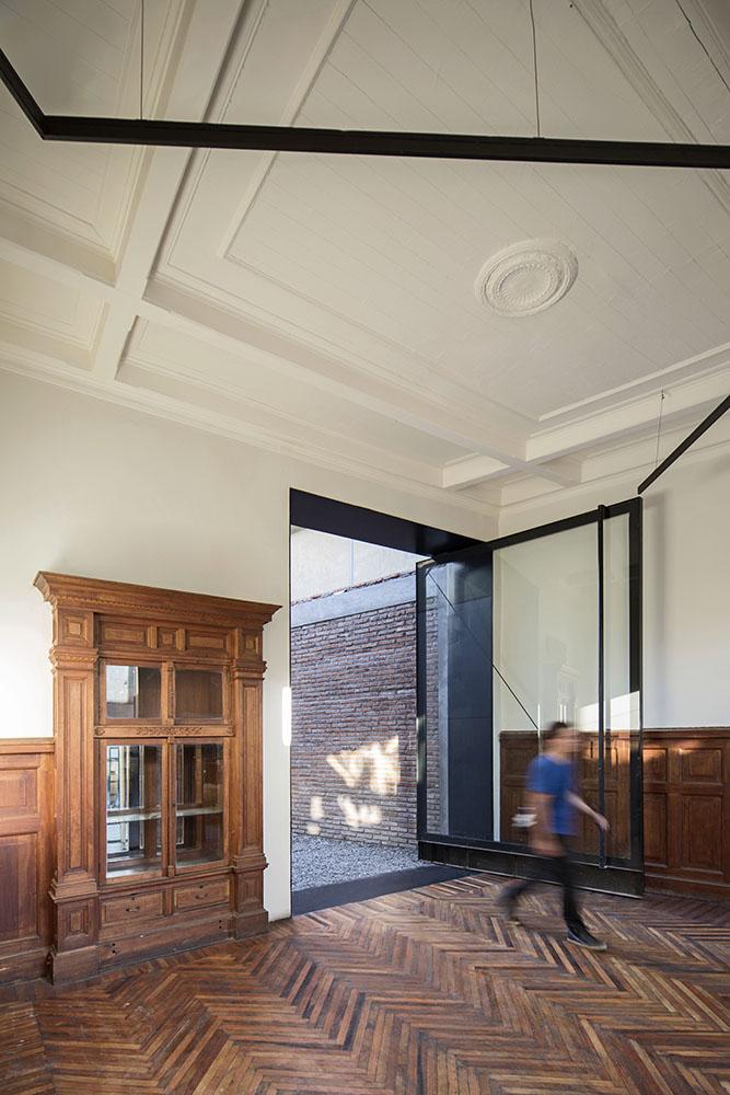 03-arquitectura-chilena-de-pablo-a-violeta-studio-caceres-lazo