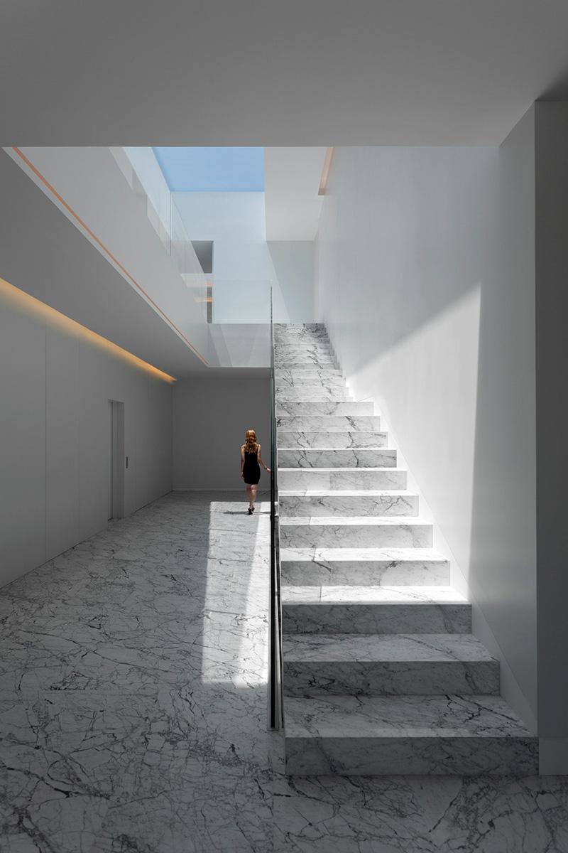 03-casa-de-aluminio-fran-silvestre