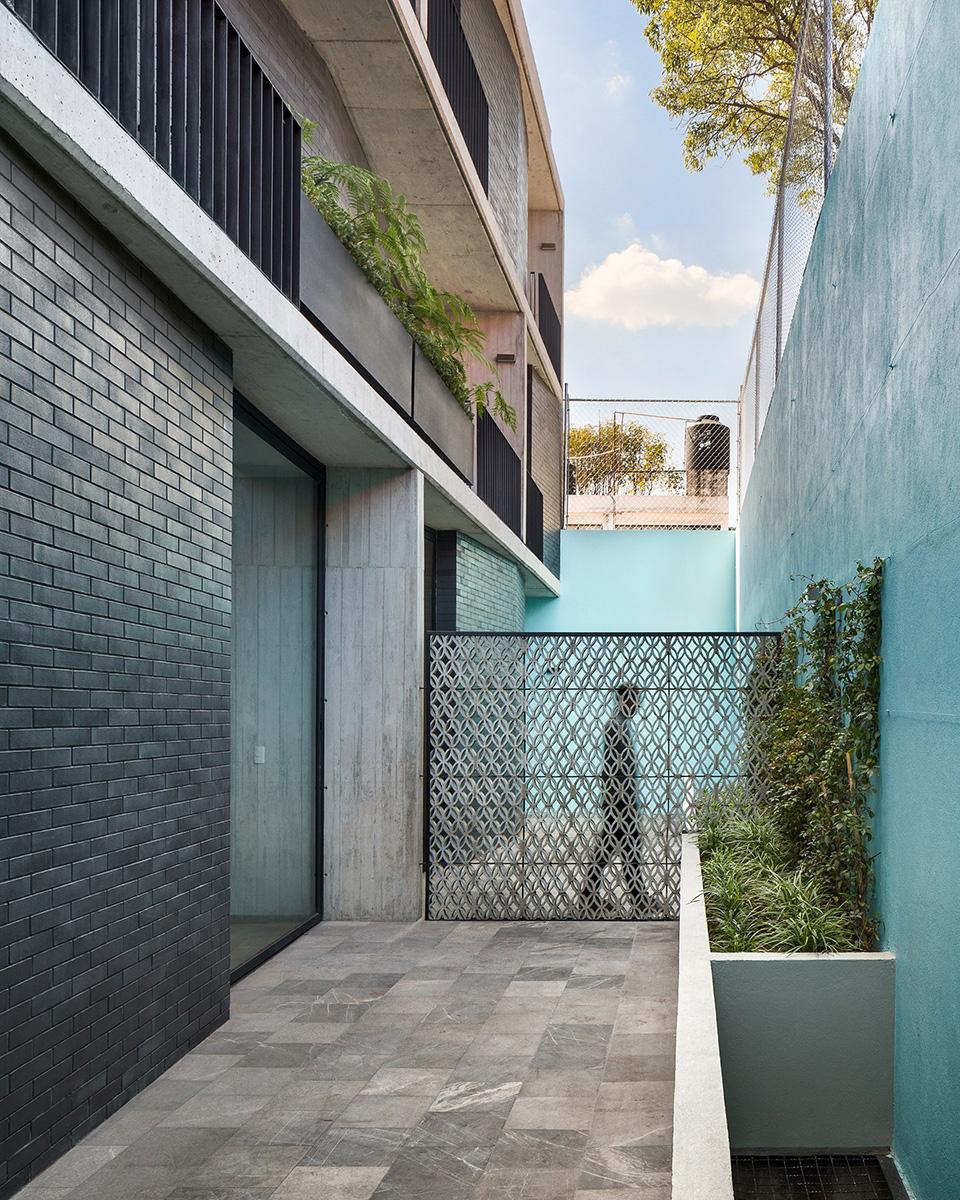 03-casa-portales-fernanda-canales