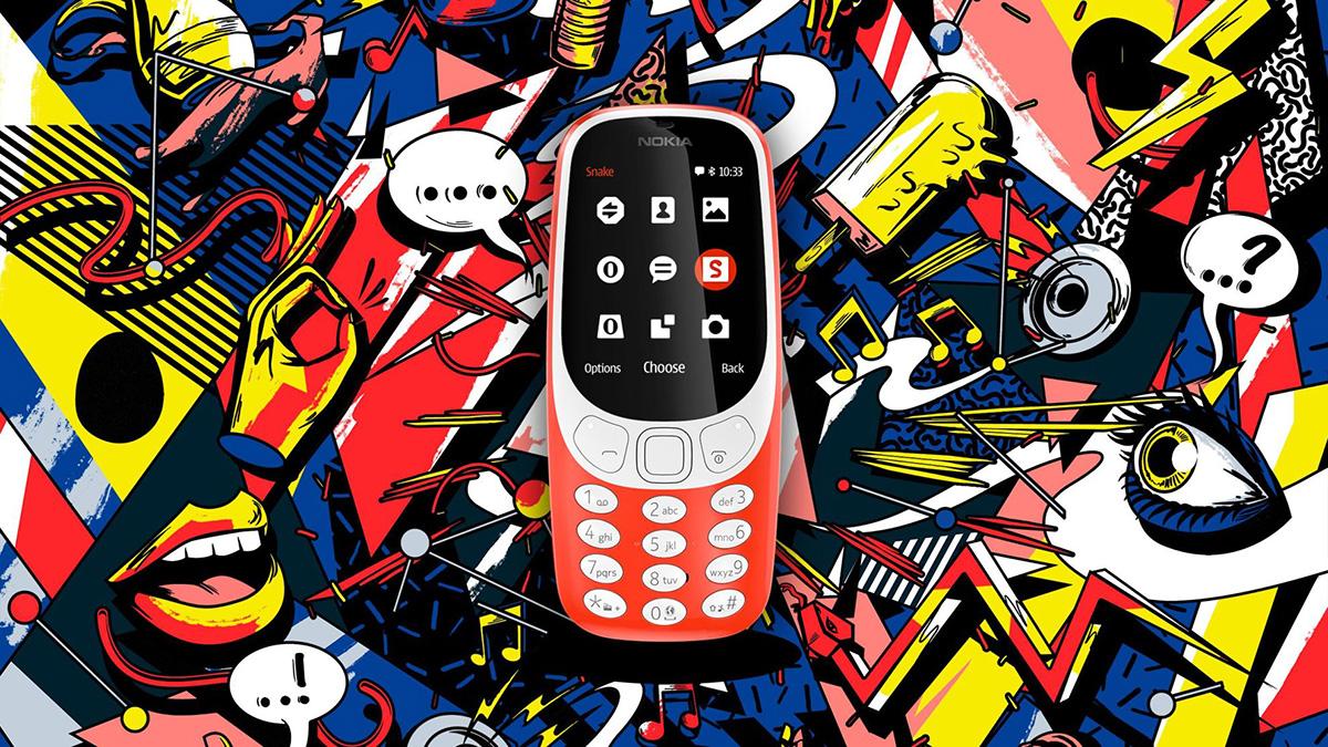 03-nokia-3310