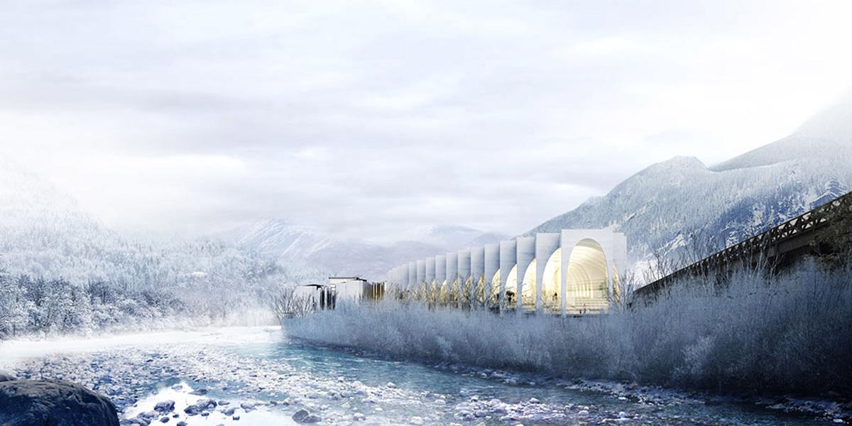 03-san-pellegrino-flagship-factory-big-bjarke-ingels-group