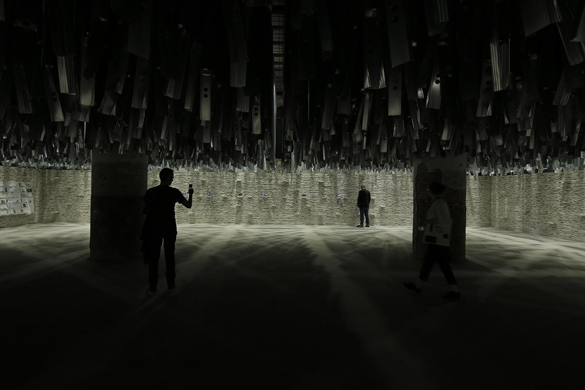 04-arquitectura-chilena-bienal-venecia-2016-elemental-alejandro-aravena