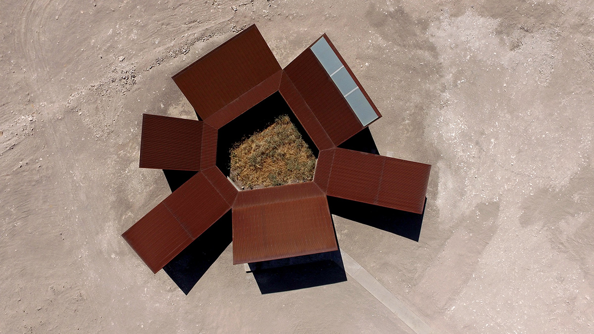 04-arquitectura-chilena-centro-interpretacion-del-desierto-emilio-marin-juan-carlos-lopez-foto-pablo-casals-aguirre