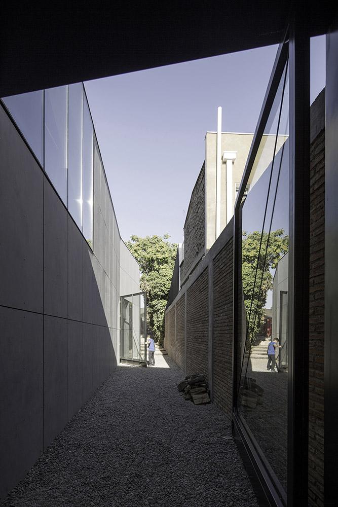 04-arquitectura-chilena-de-pablo-a-violeta-studio-caceres-lazo