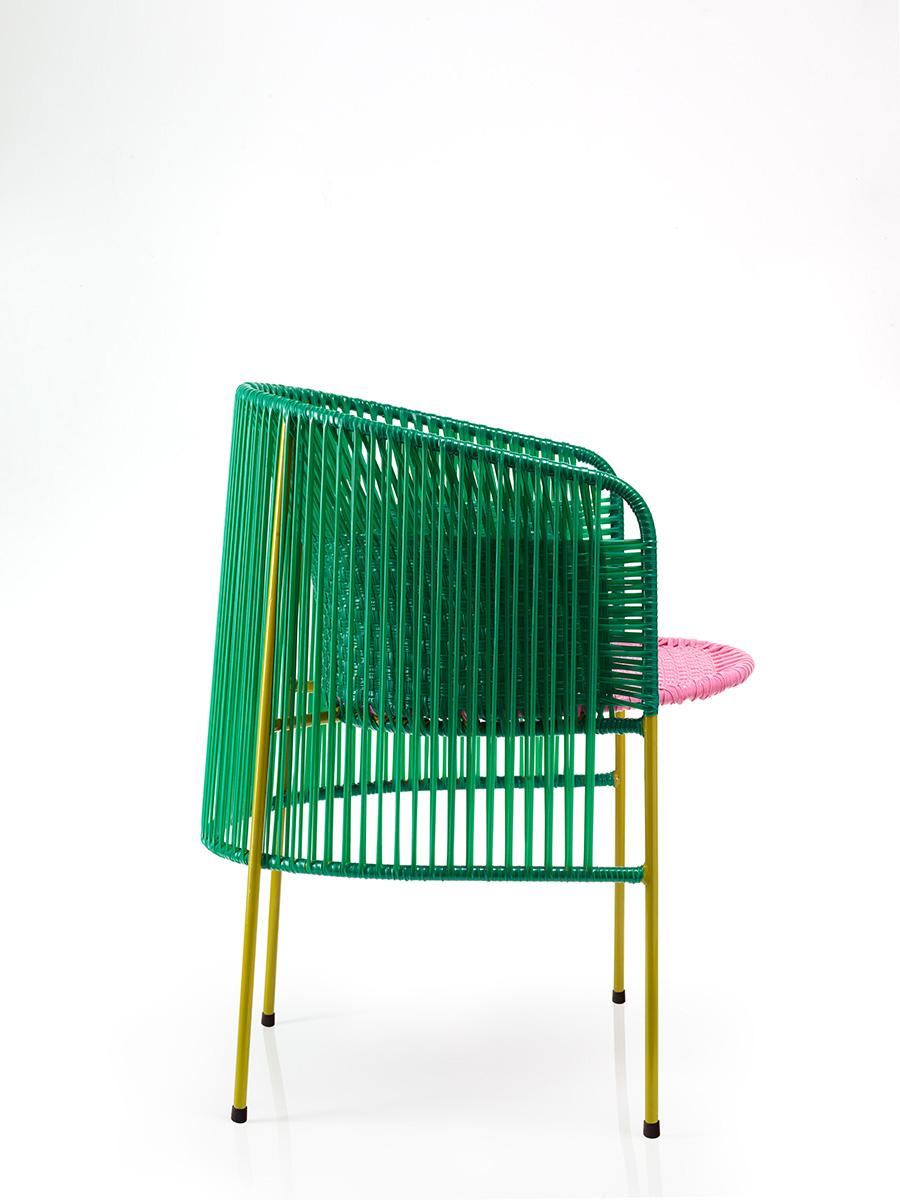 04-caribe-sebastian-herkner-ames-design