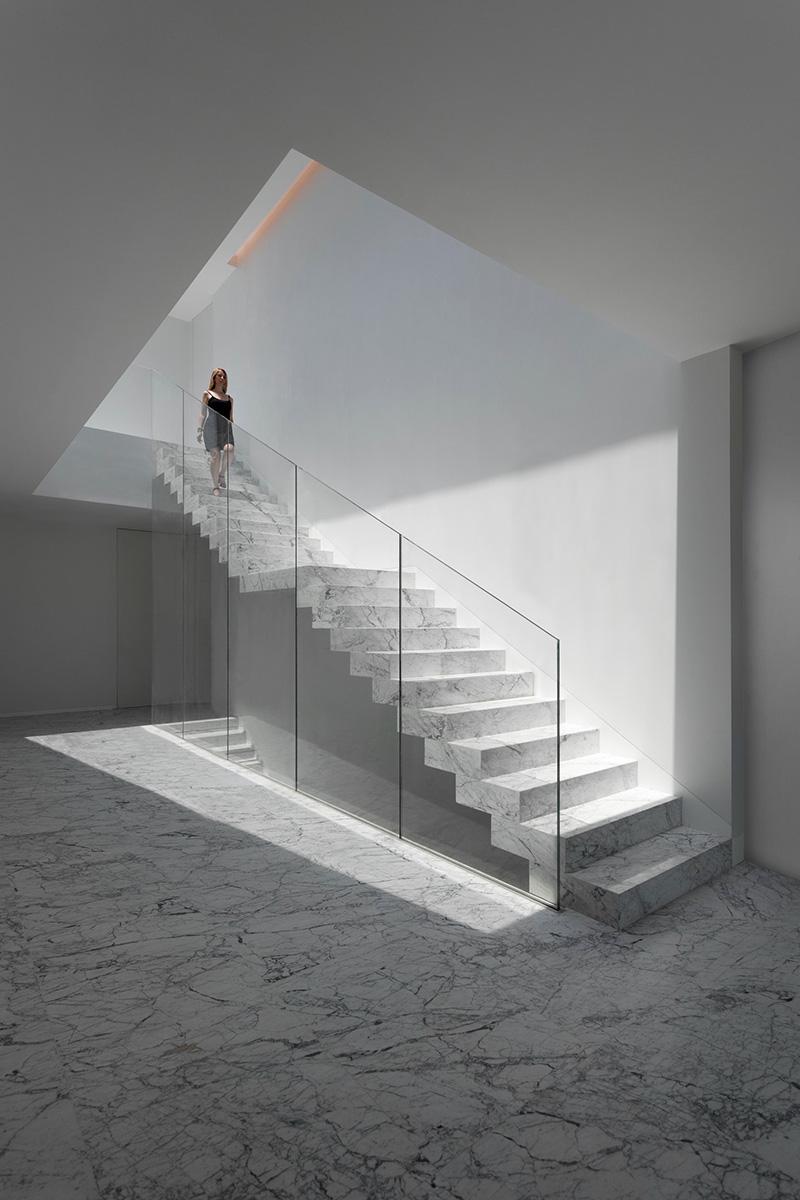 04-casa-de-aluminio-fran-silvestre