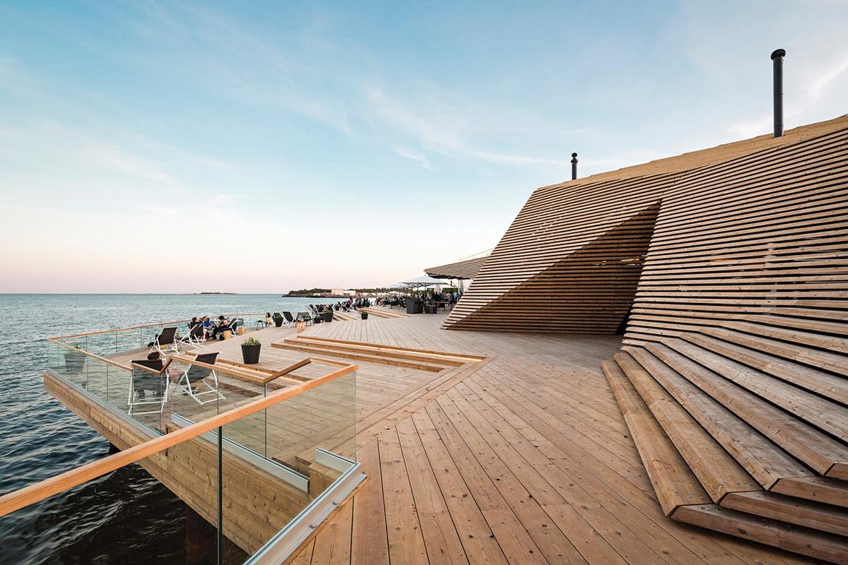 04-loyly-avanto-architects