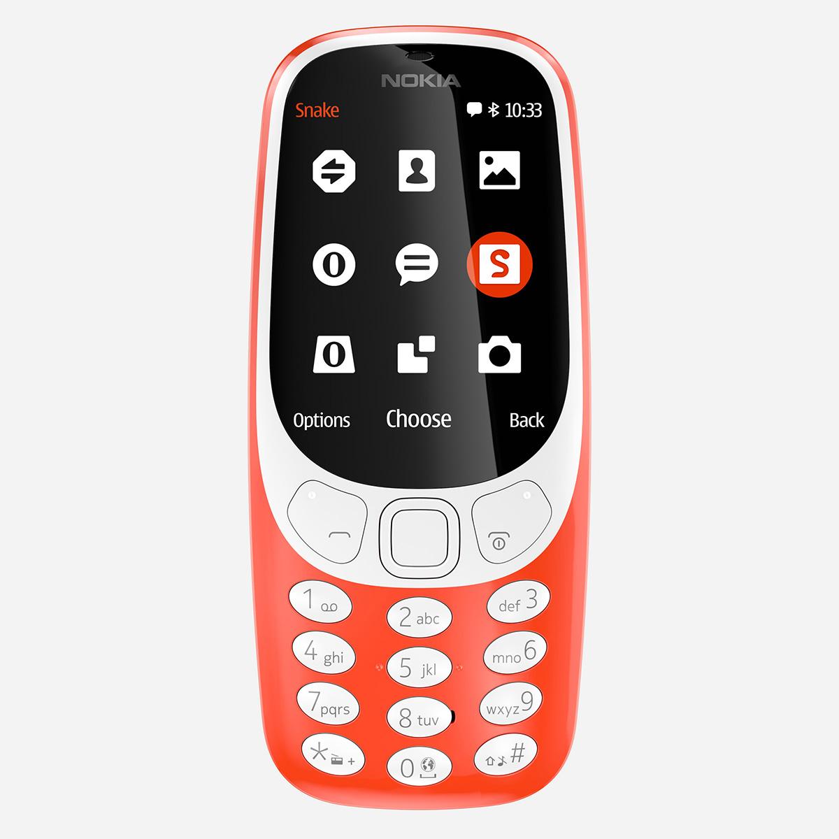 04-nokia-3310