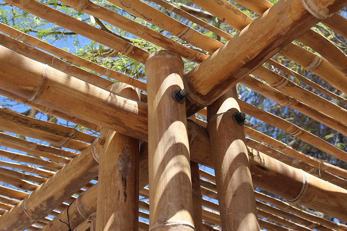 04-refugio-playa-man-the-scarcity-and-creativity-studio