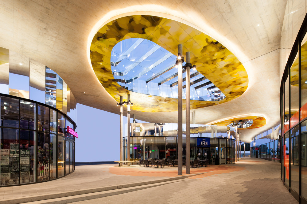 04-shopping-nord-graz-behf-corporate-architects-foto-markus-kaiser