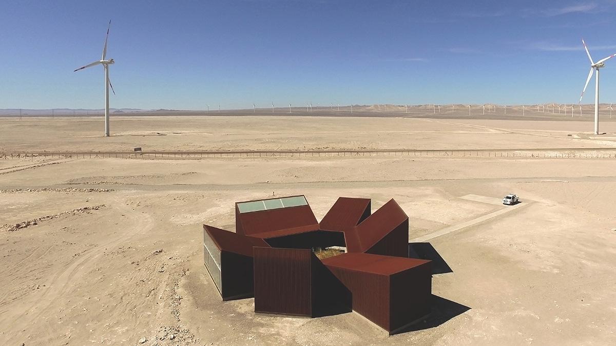 05-arquitectura-chilena-centro-interpretacion-del-desierto-emilio-marin-juan-carlos-lopez-foto-pablo-casals-aguirre